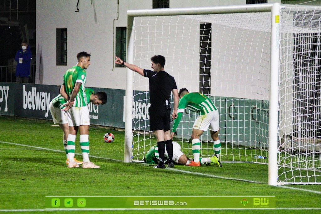 J10-Betis-Deportivo-vs-CD-El-Ejido-2012-200