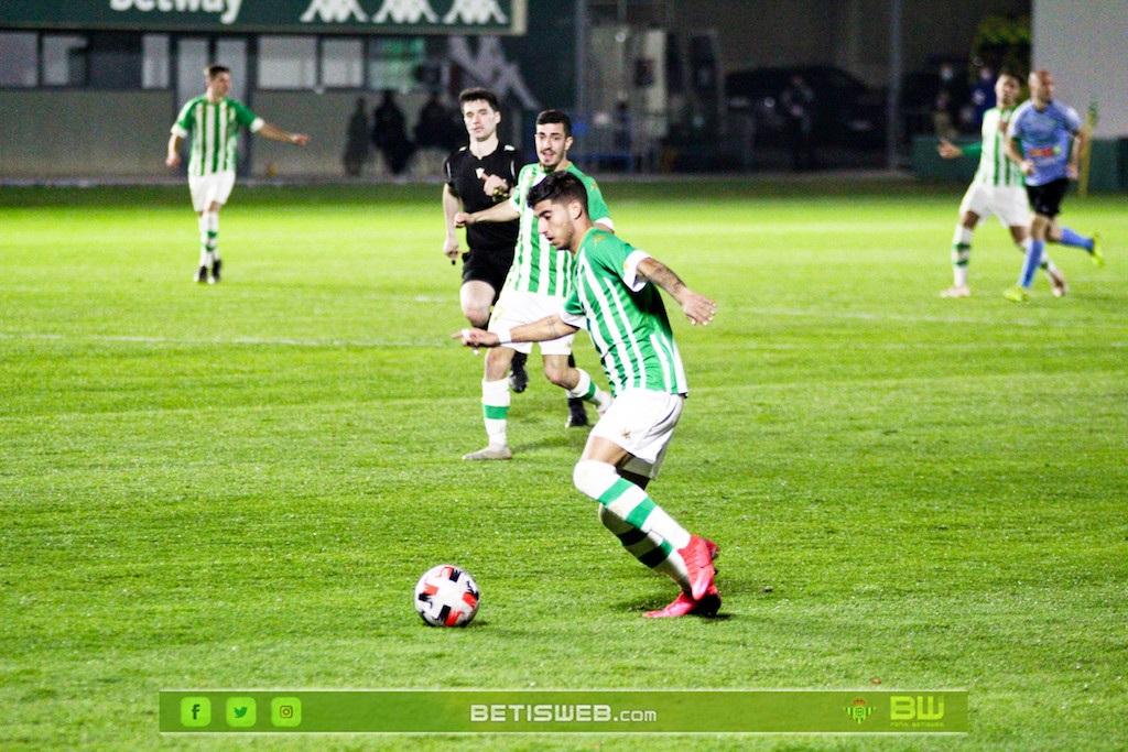 J10-Betis-Deportivo-vs-CD-El-Ejido-2012-206