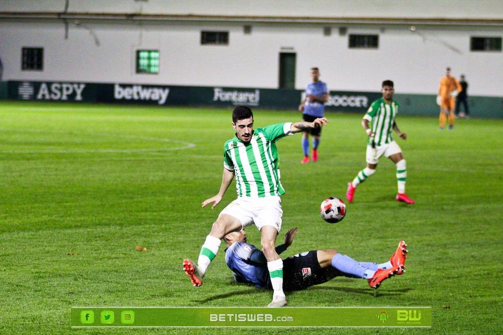J10-Betis-Deportivo-vs-CD-El-Ejido-2012-217
