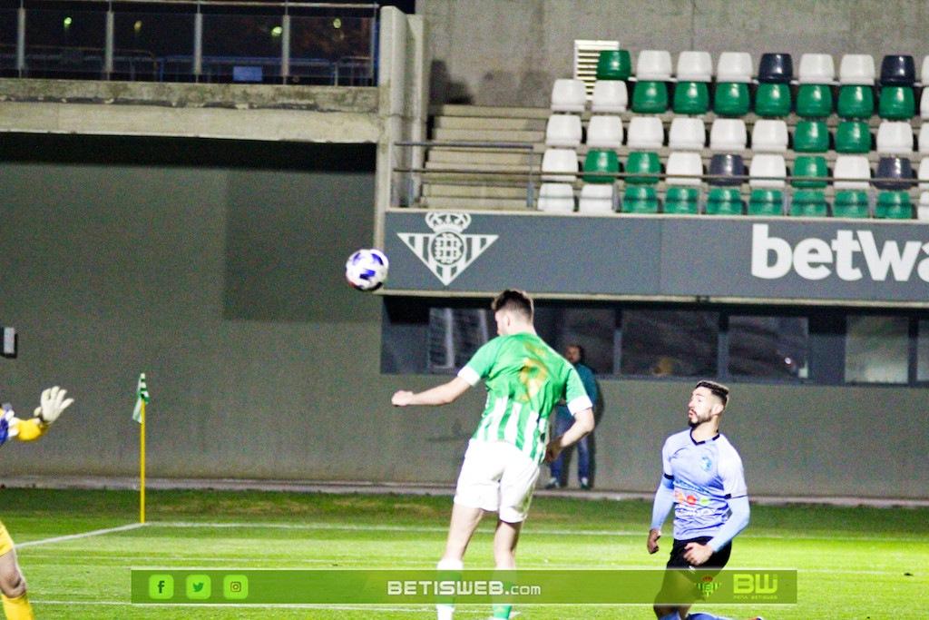 J10-Betis-Deportivo-vs-CD-El-Ejido-2012-239