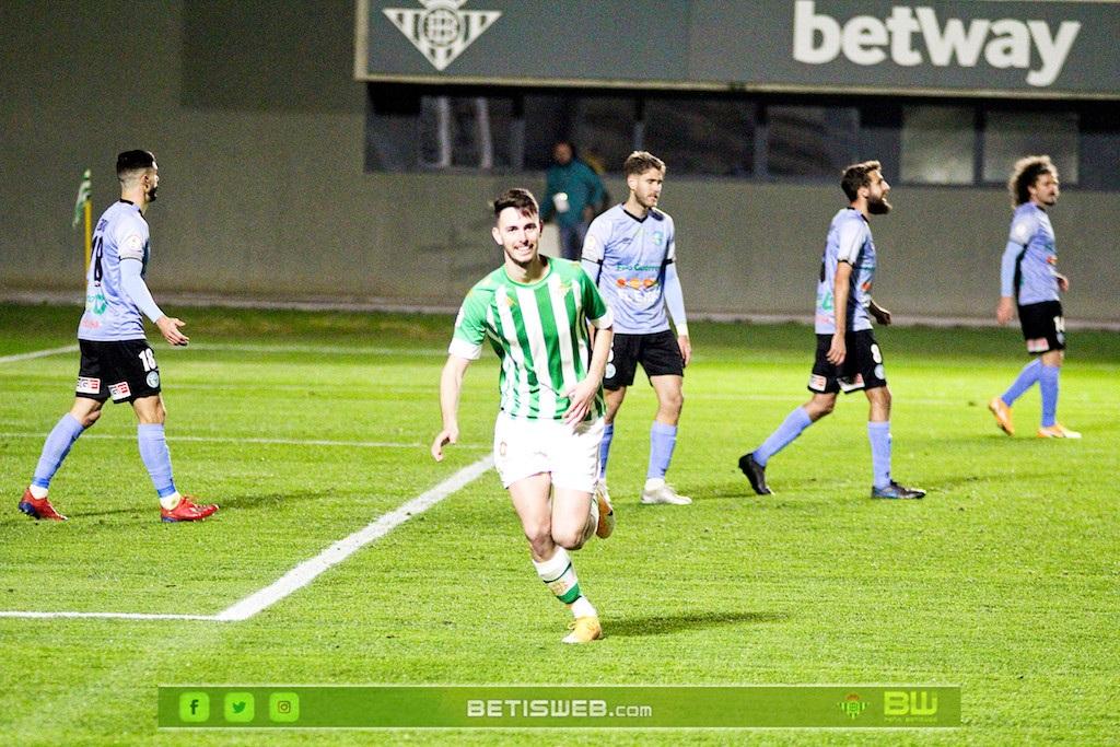 J10-Betis-Deportivo-vs-CD-El-Ejido-2012-249