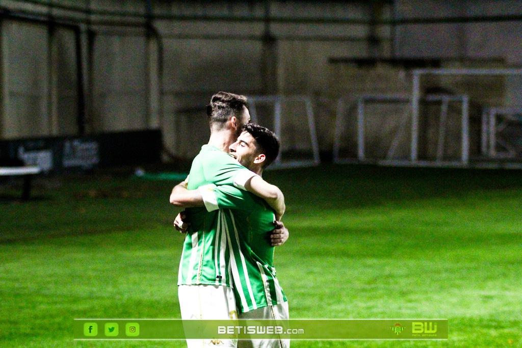 J10-Betis-Deportivo-vs-CD-El-Ejido-2012-258