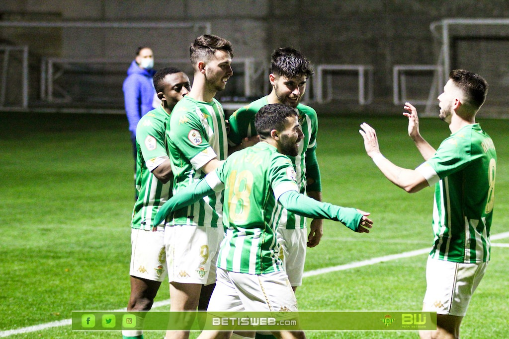 J10-Betis-Deportivo-vs-CD-El-Ejido-2012-271