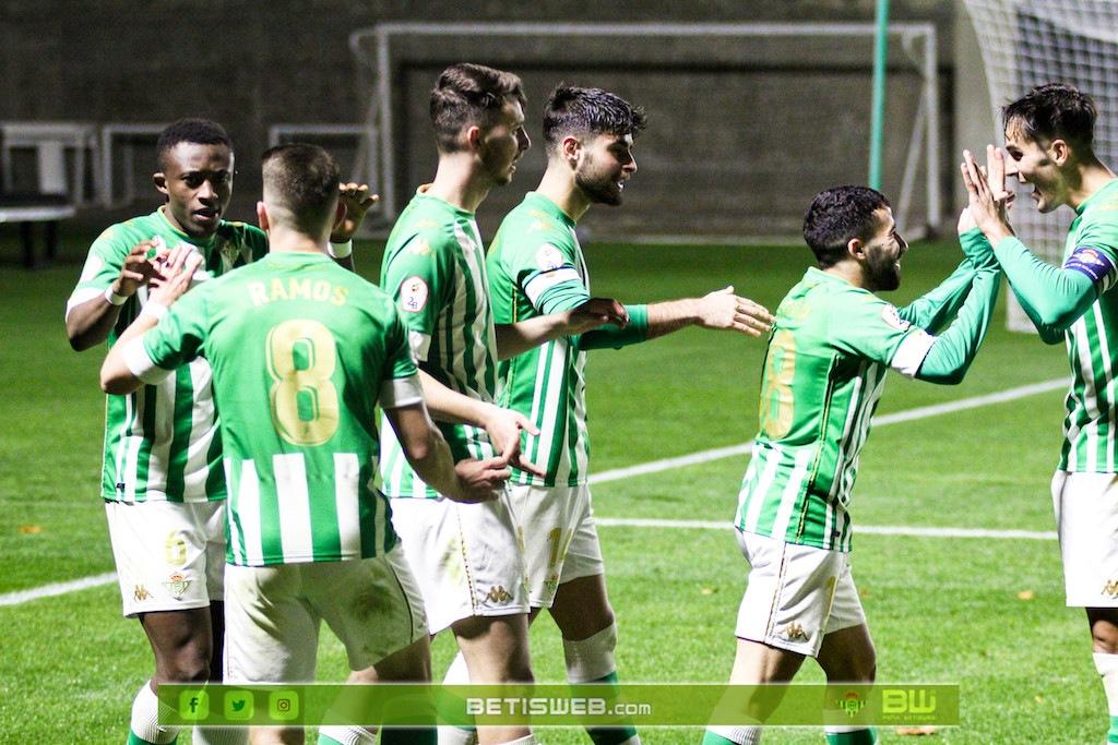 J10-Betis-Deportivo-vs-CD-El-Ejido-2012-274