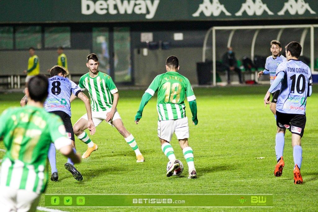 J10-Betis-Deportivo-vs-CD-El-Ejido-2012-287