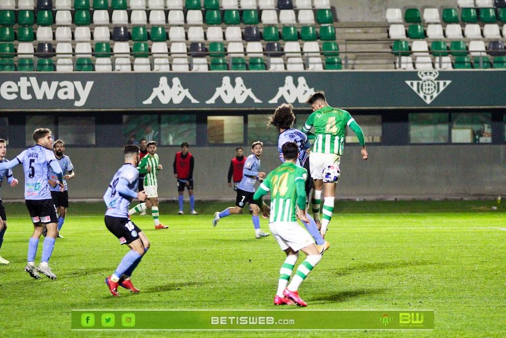 J10-Betis-Deportivo-vs-CD-El-Ejido-2012-290