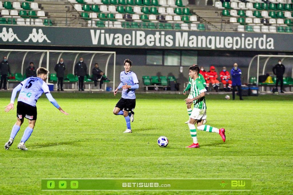 J10-Betis-Deportivo-vs-CD-El-Ejido-2012-315