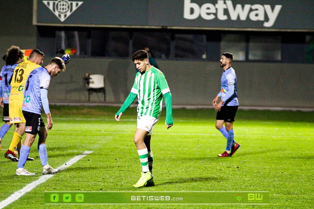 J10-Betis-Deportivo-vs-CD-El-Ejido-2012-326
