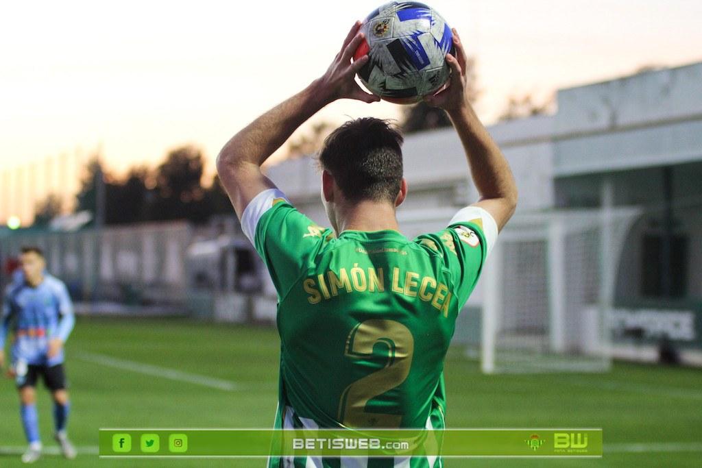 J10-Betis-Deportivo-vs-CD-El-Ejido-2012-38