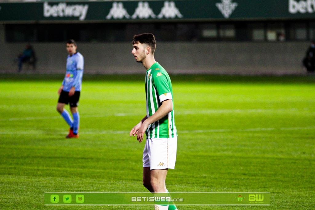 J10-Betis-Deportivo-vs-CD-El-Ejido-2012-46
