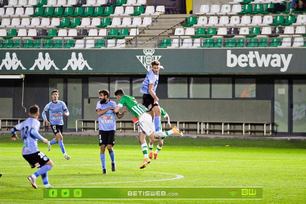 J10-Betis-Deportivo-vs-CD-El-Ejido-2012-56