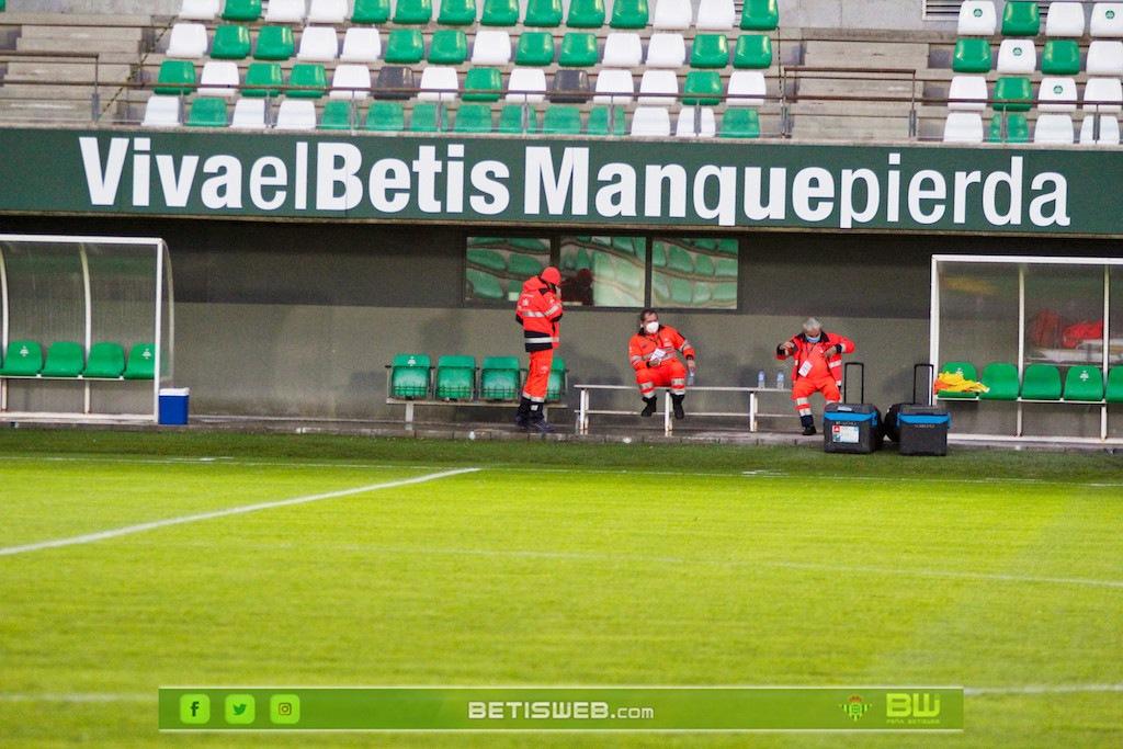 J10-Betis-Deportivo-vs-CD-El-Ejido-2012-6