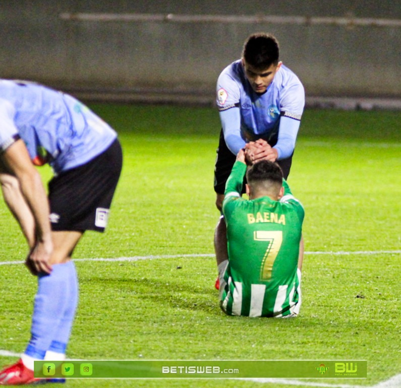 J10-Betis-Deportivo-vs-CD-El-Ejido-2012-80