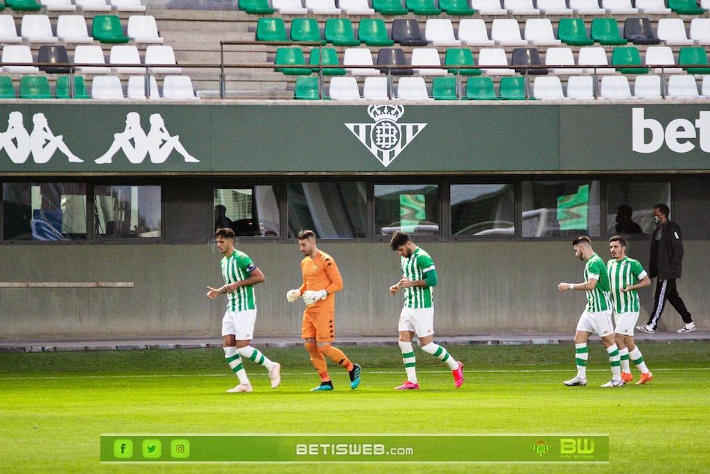 J10-Betis-Deportivo-vs-CD-El-Ejido-2012-9