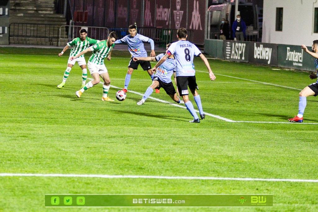 J10-Betis-Deportivo-vs-CD-El-Ejido-2012-97