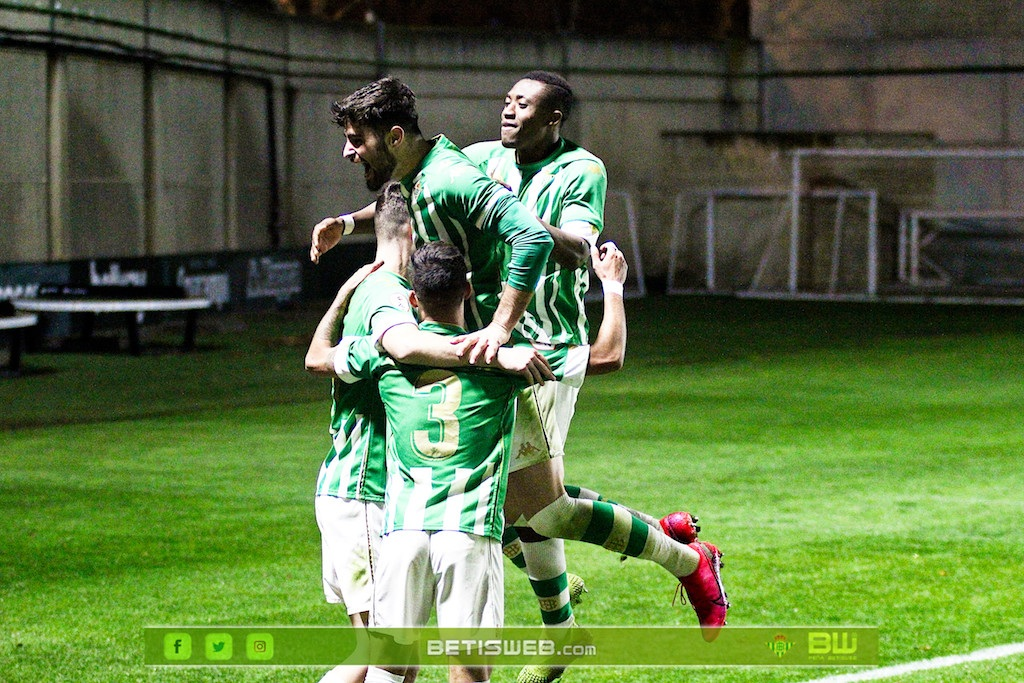 aJ10-Betis-Deportivo-vs-CD-El-Ejido-2012-262