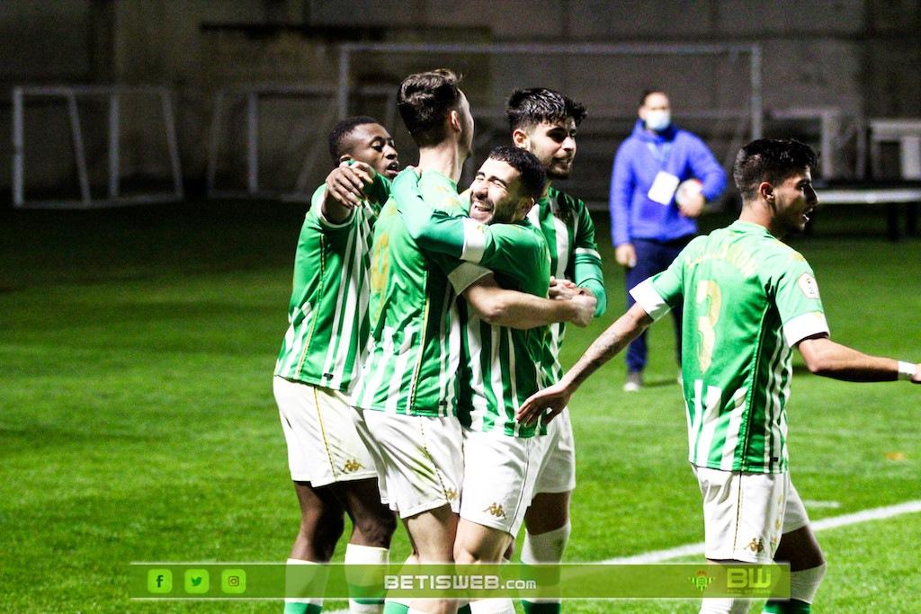 aJ10-Betis-Deportivo-vs-CD-El-Ejido-2012-268