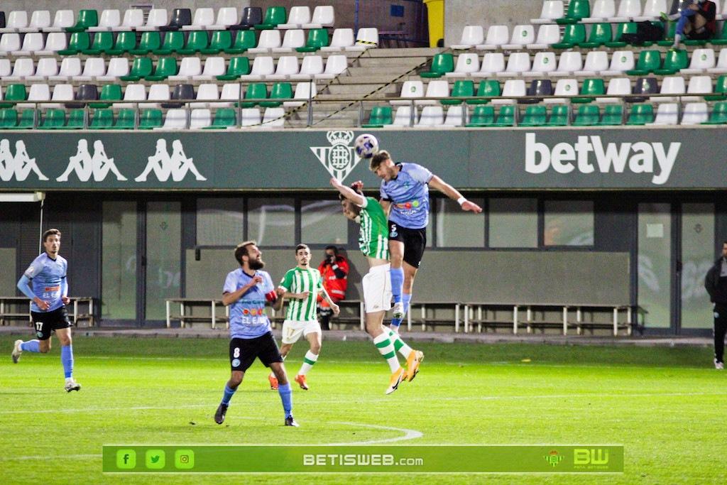 aJ10-Betis-Deportivo-vs-CD-El-Ejido-2012-55