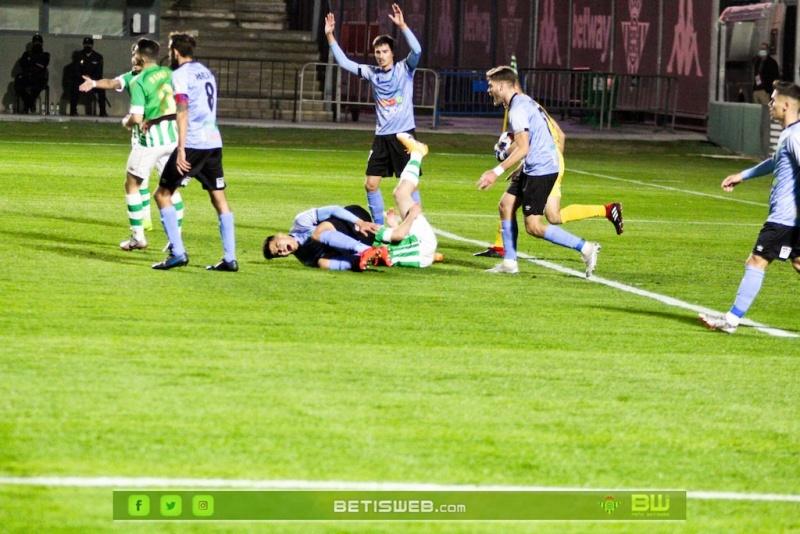 J10-Betis-Deportivo-vs-CD-El-Ejido-2012-101