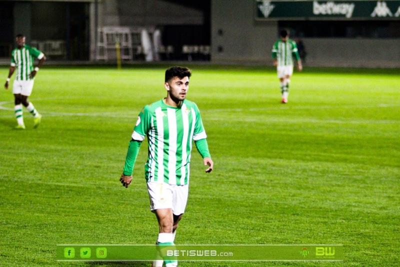 J10-Betis-Deportivo-vs-CD-El-Ejido-2012-143