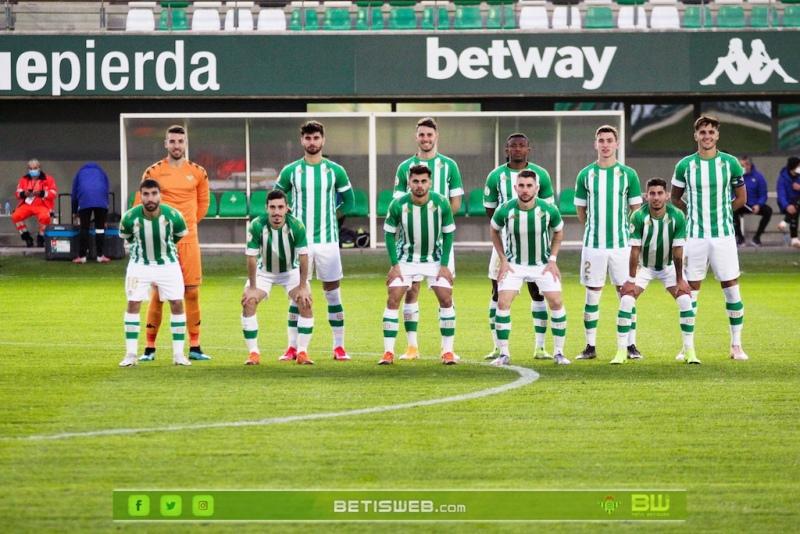 J10-Betis-Deportivo-vs-CD-El-Ejido-2012-16