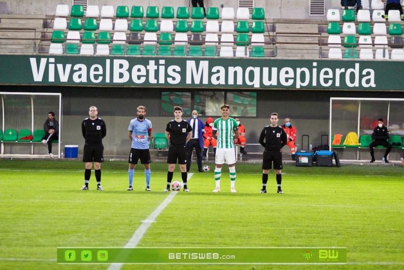 J10-Betis-Deportivo-vs-CD-El-Ejido-2012-24