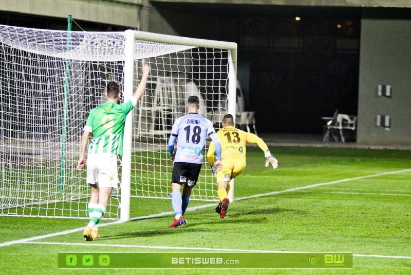 J10-Betis-Deportivo-vs-CD-El-Ejido-2012-243