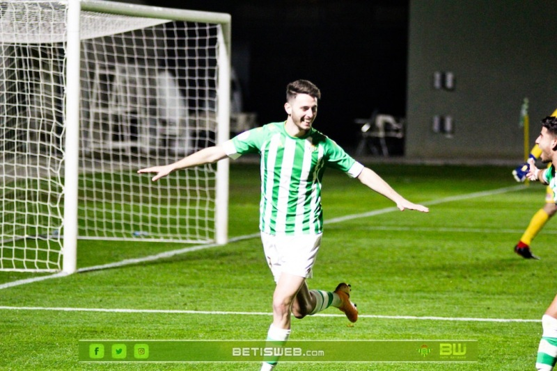 J10-Betis-Deportivo-vs-CD-El-Ejido-2012-252