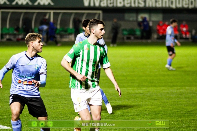 J10-Betis-Deportivo-vs-CD-El-Ejido-2012-301