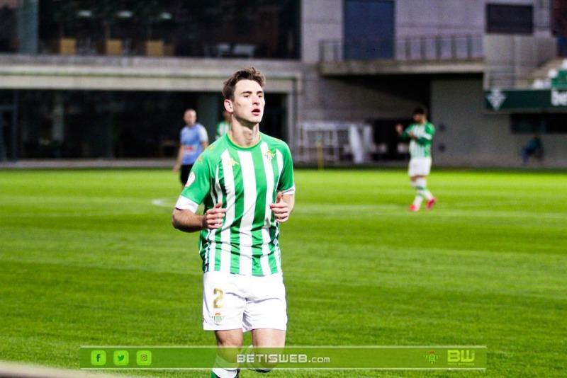 J10-Betis-Deportivo-vs-CD-El-Ejido-2012-35