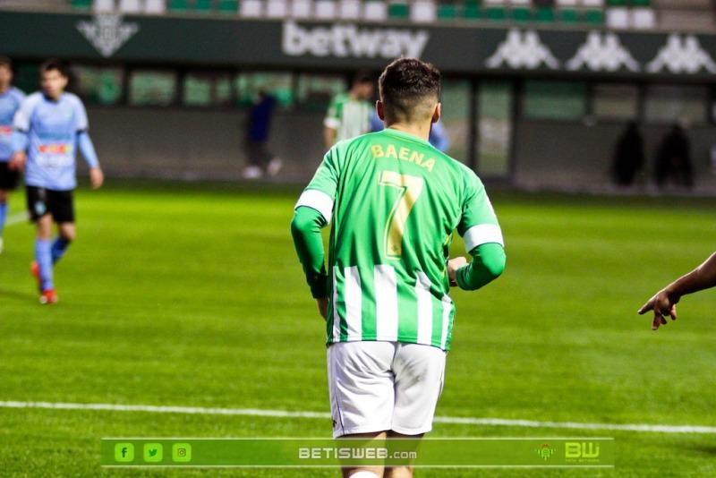 J10-Betis-Deportivo-vs-CD-El-Ejido-2012-37