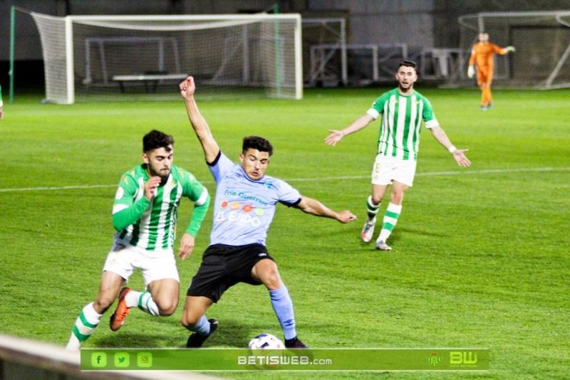 J10-Betis-Deportivo-vs-CD-El-Ejido-2012-69
