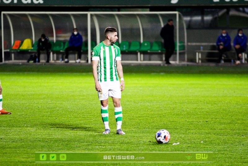J10-Betis-Deportivo-vs-CD-El-Ejido-2012-83