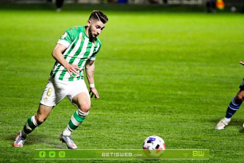 aJ10-Betis-Deportivo-vs-CD-El-Ejido-2012-177