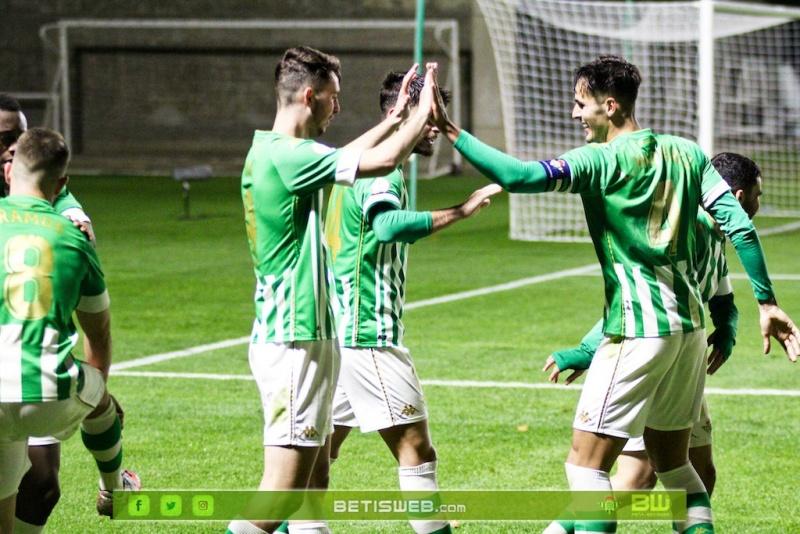 aJ10-Betis-Deportivo-vs-CD-El-Ejido-2012-275