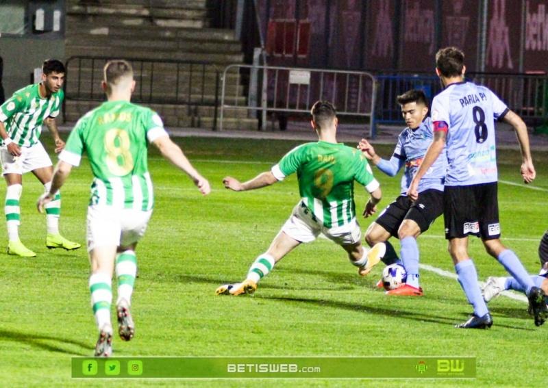 aJ10-Betis-Deportivo-vs-CD-El-Ejido-2012-99