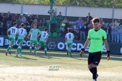 AAJ11 Betis Deportivo - Arcos  151