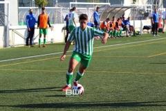 AJ11 Betis Deportivo - Arcos  125