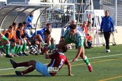 AJ11 Betis Deportivo - Arcos  133