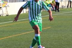 AJ11 Betis Deportivo - Arcos  137