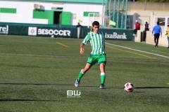 J11 Betis Deportivo - Arcos  103