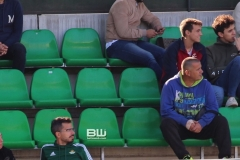 J11 Betis Deportivo - Arcos  104
