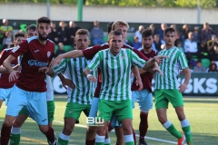 J11 Betis Deportivo - Arcos  108