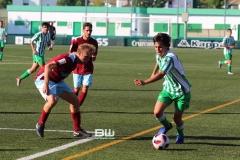 J11 Betis Deportivo - Arcos  109