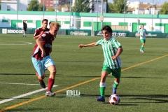 J11 Betis Deportivo - Arcos  110