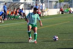 J11 Betis Deportivo - Arcos  124