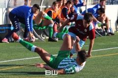 J11 Betis Deportivo - Arcos  134