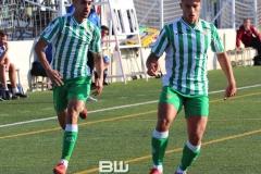 J11 Betis Deportivo - Arcos  136