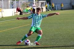 J11 Betis Deportivo - Arcos  138