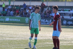J11 Betis Deportivo - Arcos  139